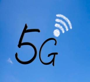 浅谈华为5.5G发展的三个技术诉求