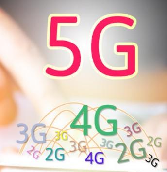 5G时代下,SiP封装面临哪些设计挑战?