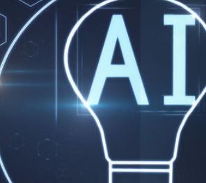 人工智能領域重要事件匯總