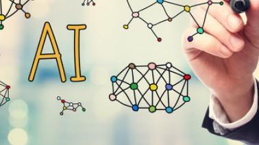 探讨人工智能合作与治理的机遇与挑战