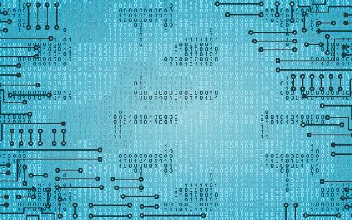 珠海松柏一期項目:為全國PCB廠家提供優質配套產品和一流生產設備