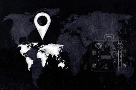 华为推Petal Map地图,可隔空操作