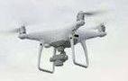 """利用无人机""""航拍技术""""实现泰山景区智能化巡检"""