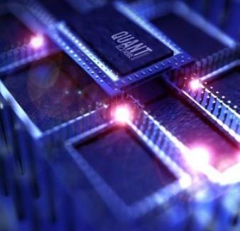 芯原股份:具有独特的芯片设计平台即服务(SiPa...