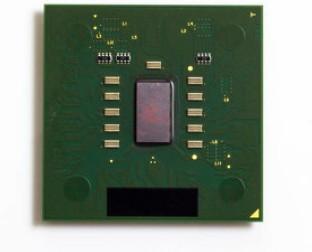 台积电3nm工艺:2022年量产,苹果A16芯片将首发