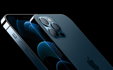iPhone12销售疲软导致台积电5纳米被砍单 分析师iPhone13将会如期发布
