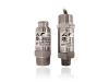 CAT-PTT0046 Exia IIc 压力传感器