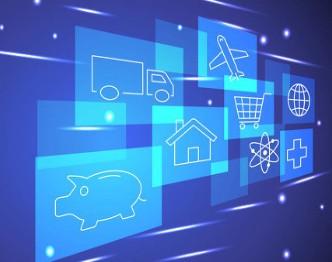 联想商用IoT ECI-521系列边缘增强设备