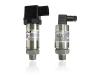 CAT-PTT0047 低压 IS 压力传感器