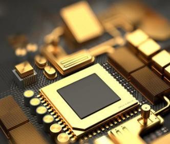 消息稱華為nova8系列將采用麒麟985芯片