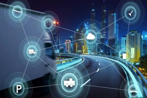 未來2-3年將是5G發展的關鍵期