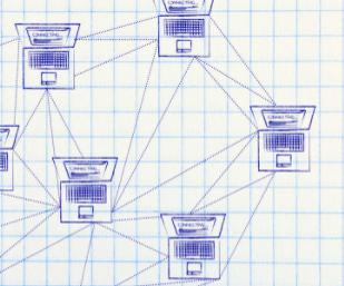 2021年400Gbps无处不在,将应用在光网络的各个部分