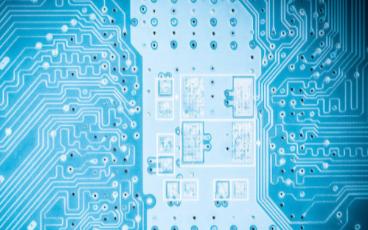 使用FPGA讀寫SDRAM存儲器的實例工程文件和程序免費下載