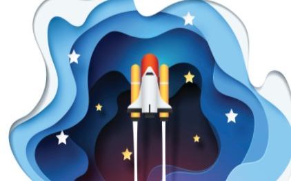 """以色列推出凝胶燃料""""新一代""""火箭发动机"""