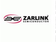 高性能高可靠DSL处理器ZL30228的性能特点及应用范围