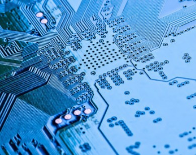 全球半导体制造设备市场将继续增长