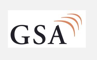 GSA:5G設備數量突破500個