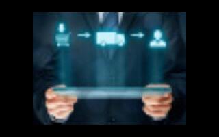 智能制造下制造企業物流系統改善需求凸顯