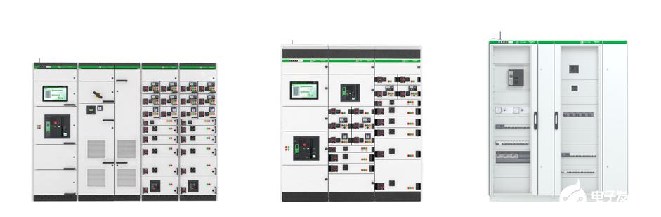 """施耐德电气""""7核""""加持,协助用户构建智慧绿色的数据中心设施"""