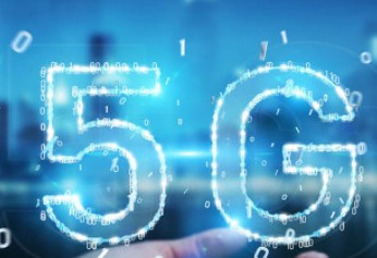 5G網絡的覆蓋范圍已形成明顯規模