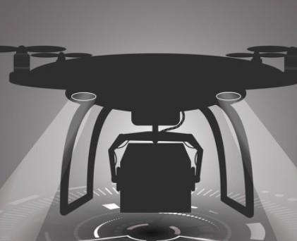 巡检无人机应用优势及挑战分析