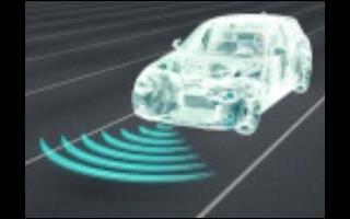 上海将允许L3级别以上的自动驾驶车辆,在高速高架...