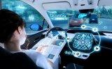 携手弗迪科技推出智能座舱芯片平台,享受智能驾驶乐...