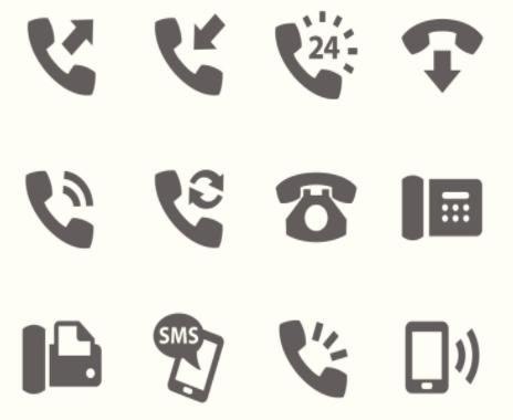 我国携号转网服务已有1700万用户成功实现