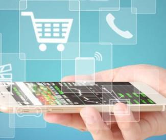 董明珠回应推出新一代5G手机