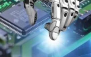 工业软件为什么被卡脖子了?