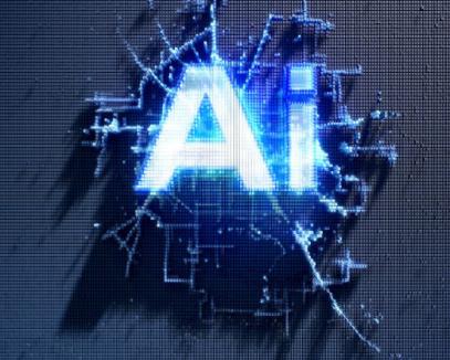 人工智能时代的教育将会发生哪些调整和改变?