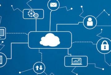 如何优化网络链接方案以提高云服务业务性能?