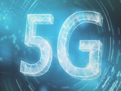 5G时代正全面普及,6G仍未看见