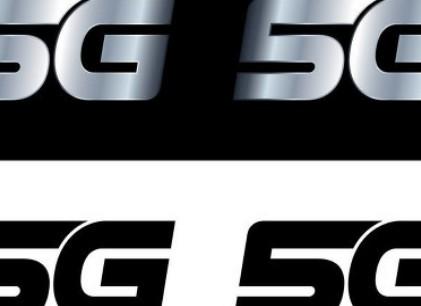 5G将推动光模块迎来爆发期