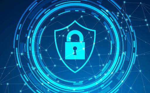网络安全巨头SolarWinds被俄罗斯黑客攻击 美国情报界正在紧急调查