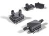 CAT-BLPS0064 中压数字模拟传感器