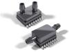CAT-BLPS0062 超低压数字传感器