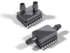 CAT-BLPS0063 低压数字模拟传感器