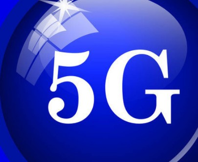 中国信通院:2020年5G将直接带动经济总产出8109亿元
