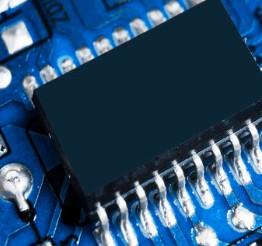 Intel明年將推出Xe HPG高性能獨立顯卡