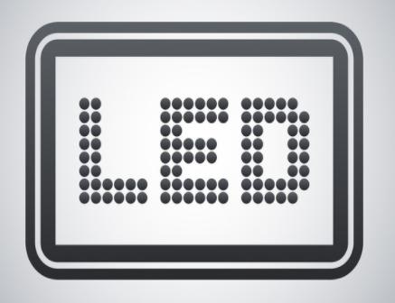 日本玻璃基板廠商停電,LCD面板將大漲