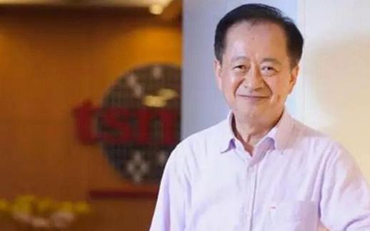 蔣尚義回歸中芯國際出任副董事長,聯席CEO梁孟松在臨董會上請辭!如何解讀?