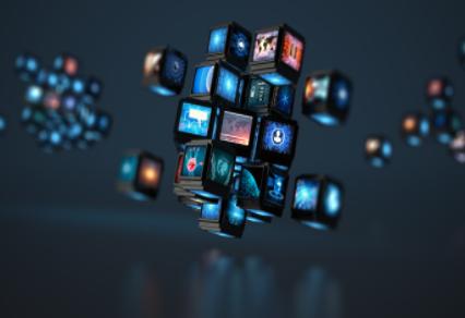 OLED智能電視出貨量依舊逆勢增長