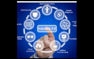 5G如何让生产制造更加优化?