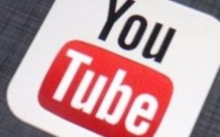 YouTube將使用機器學習來幫助生成視頻章節
