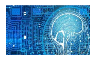機器學習使用用戶的信息根據注冊的行為創建學習路線