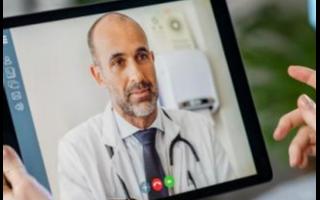 人工智能医疗初创公司已经与Mayo Clinic建立了合作伙伴关系