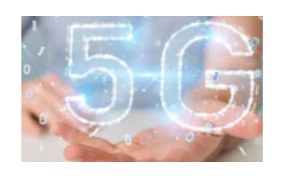 美国对华为的限制给日本5G带来了一线希望