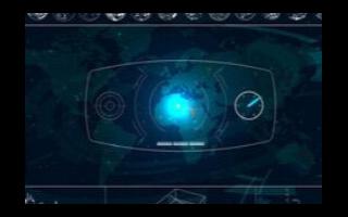 小鹏汽车将在2日宣布有关激光雷达前装量产的进展