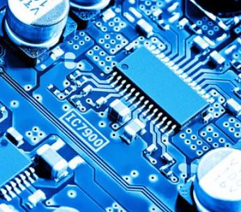 山景集成電路:專注于音頻應用處理器SoC芯片的研...